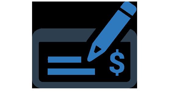 eMerchant Gateway | Electronic Payment Processing | Electronic